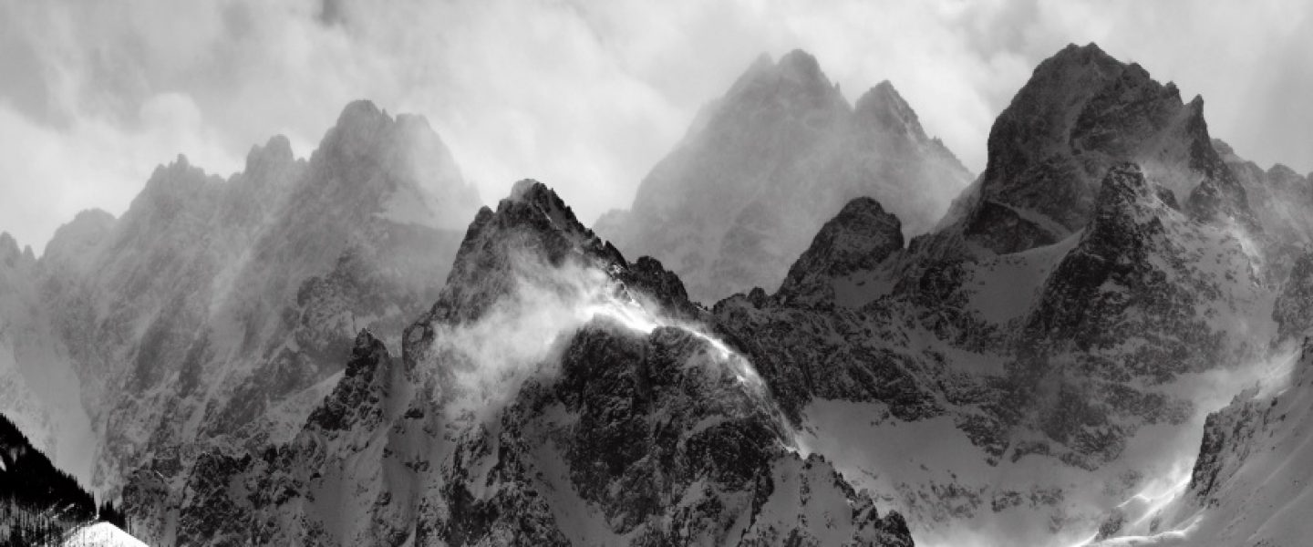 cropped-ws_misty-mountains_852x480.jpg