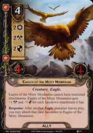 Eagles-of-the-Misty-Mountains