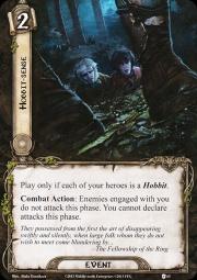 Hobbit-sense