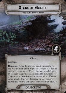Signs-of-Gollum