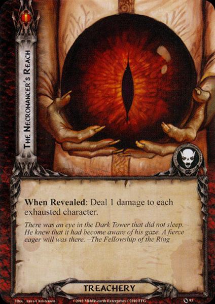 The-Necromancer's-Reach
