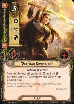 Veteran-Sword-elf
