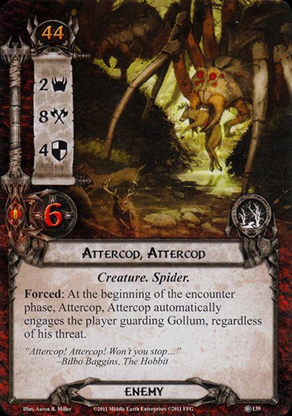 Attercop-Attercop.jpg