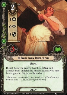 Barliman-Butterbur