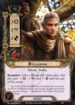 Celeborn.jpg