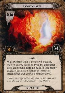 Goblin-Gate