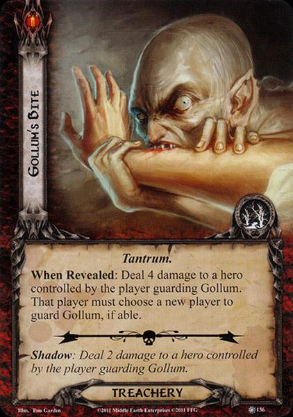Gollum's-Bite.jpg