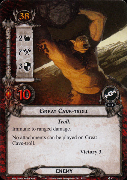 Great-Cave-troll
