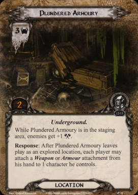 Plundered-Armoury (1)