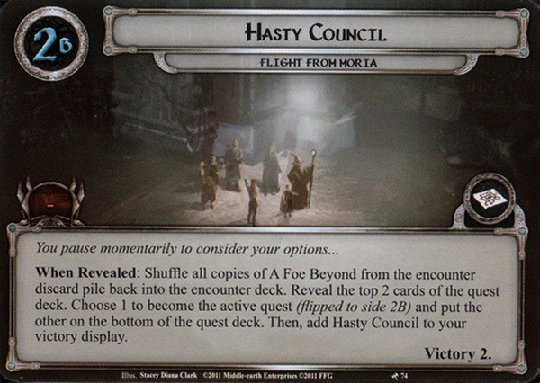 Search-for-an-Exit-Hasty-Council-2B.jpg
