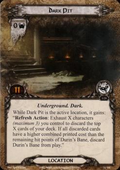 Dark-Pit