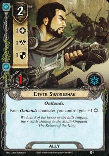 Ethir-Swordsman.jpg