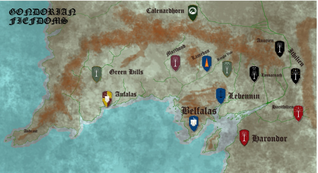 GondorFiefdoms.jpg
