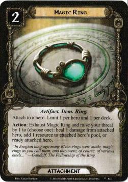 Magic-Ring.jpg