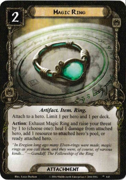 Magic-Ring.jpg