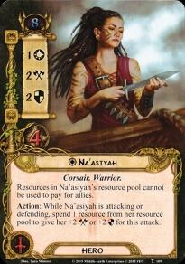 Na'asiyah