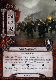 Orc-Vanguard