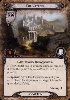 The-Citadel.jpg