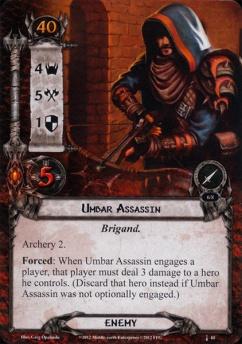 Umbar-Assassin.jpg