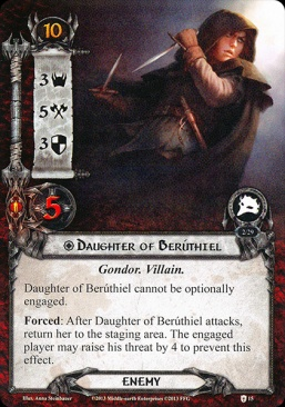 Daughter-of-Berúthiel