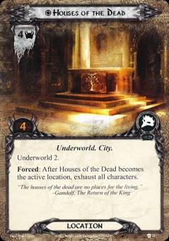 Houses-of-the-Dead.jpg