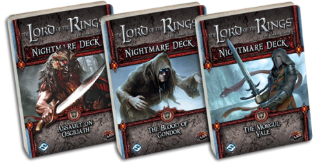 LOTR_LCG_nightmare_packs_dhh0tq.png