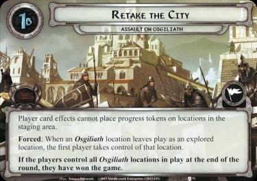 Retake-the-City-1B