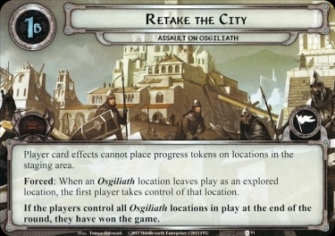 Retake-the-City-1B