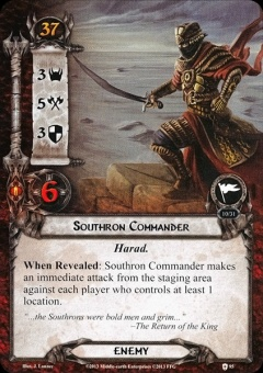 Southron-Commander.jpg
