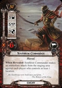 Southron-Commander.jpg