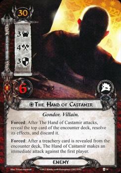 The-Hand-of-Castamir