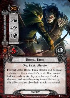 Brutal-Uruk