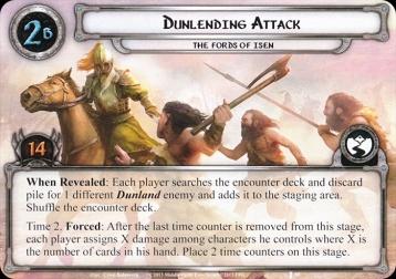 Dunlending-Attack-2B