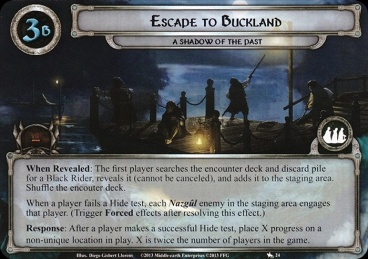 Escape-to-Buckland-3B