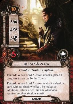 Lord-Alcaron