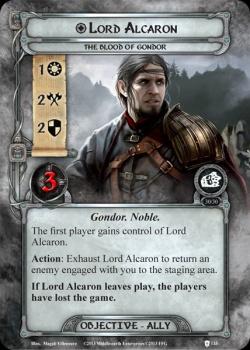Lord-Alcaron.jpg