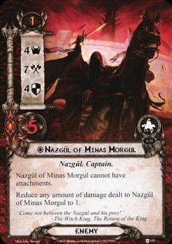 Nazgûl-of-Minas-Morgul