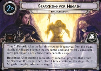 Searching-for-Mugash-2B