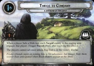 Three-is-Company-1B