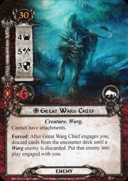 Great-Warg-Chief