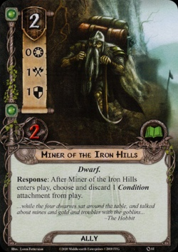 Miner-of-the-Iron-Hills