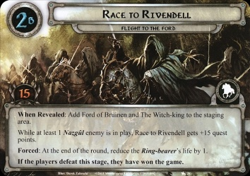 Race-To-Rivendell-2B