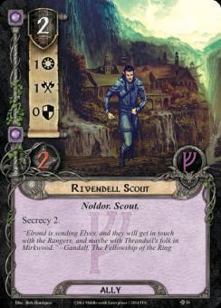 Rivendell-Scout.jpg
