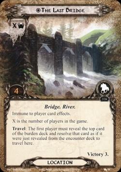 The-Last-Bridge