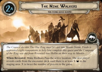 The-Nine-Walkers-2A