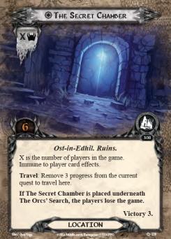 The-Secret-Chamber