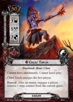 Chief-Turch