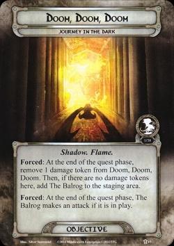 Doom-Doom-Doom
