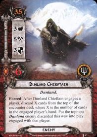 Dunland-Chieftain