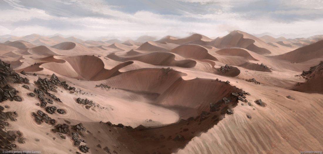 expanse_of_harad_by_dinodrawing-dafu1uj